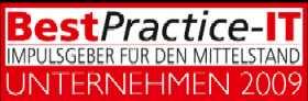 http://www.karlhaeussler.de/BestPractice.jpg