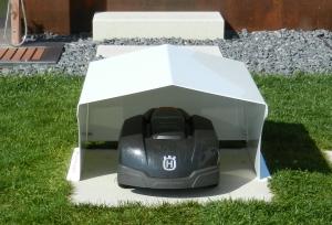 online shop f r rasenm her roboter dampfsauger industrie dampfreiniger und wasserstaubsauger. Black Bedroom Furniture Sets. Home Design Ideas