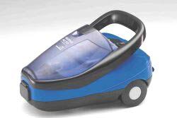 Dampfreiniger SteamTec nicht mehr lieferbar | Flur & Diele > Haushaltsgeräte > Dampfreiniger