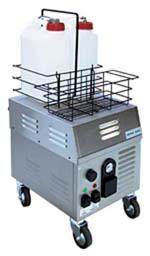 Vapor Industriedampfreiniger | Flur & Diele > Haushaltsgeräte > Dampfreiniger