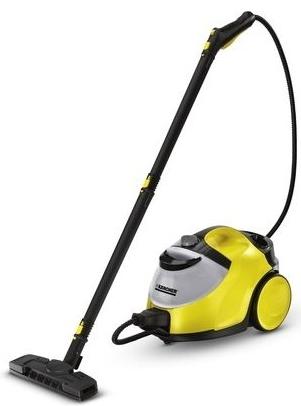 Kärcher Dampfreiniger SC5.800C | Flur & Diele > Haushaltsgeräte > Dampfreiniger